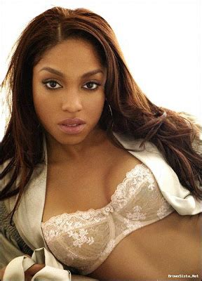 brooke valentine rych mccain hollyhood notes brooke valentine music