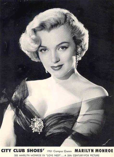 film love nest film 1951 love nest divine marilyn monroe