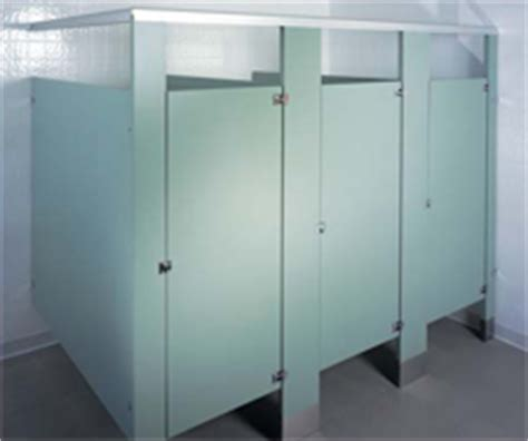 Wall Partition Ideas Plastic Laminate Toilet Partitions Stain Amp Impact Resistant