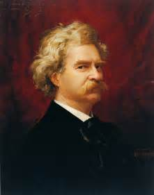Books On Container Gardening - interesting facts about mark twain what is mark twain s