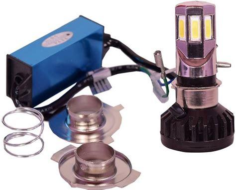 buy led table ls online india shield led headlight for bajaj pulsar 135 ls price in