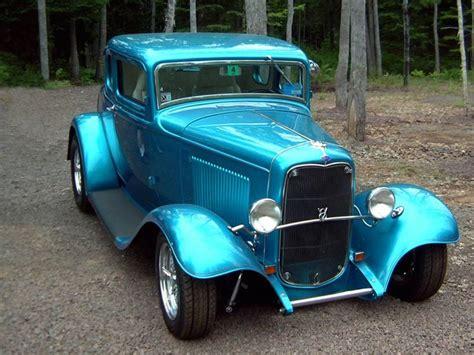 teal blue car teal blue ford rod cars vehicles pinterest