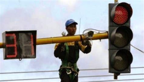 Cctv Lalu Lintas Pengendara Motor Jakarta Banyak Yang Tertangkap Cctv Bersuara Makassar Kapan Makassarstore