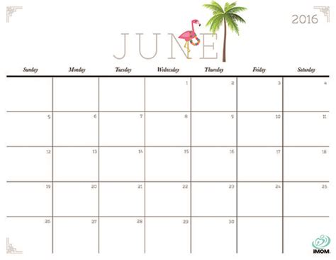 free download printable planner 2016 2016 calendars to print free no downloads calendar