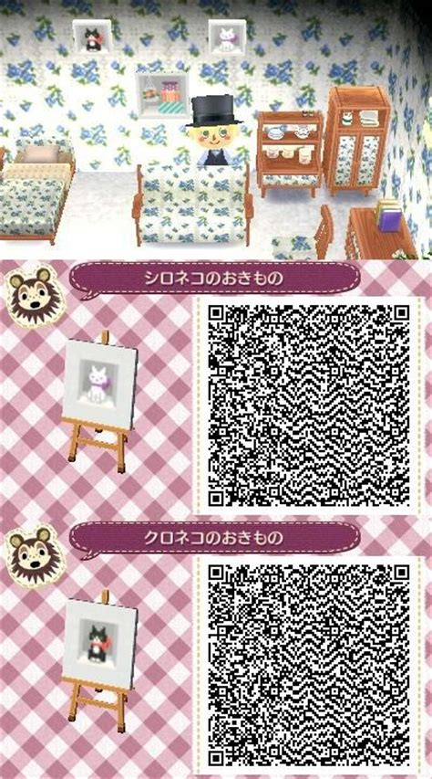 cute wallpaper qr codes 17 best images about animal crossing qr other on