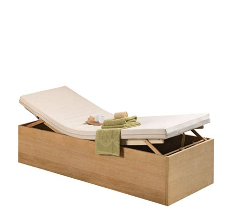 waxing bed waxing bed 28 images beauty beds waxing beds massage