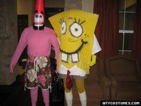 bored at home create your own zoo 17 best images about worst home made costumes on
