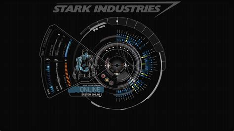 iron man wallpapers awesome wallpapers