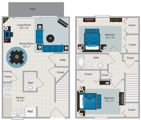 design your home online free design home floor plans online free