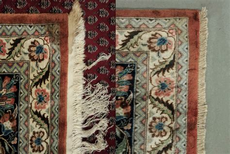 Area Rug Cleaning Company Area Rug Cleaning Company Before After Gallery Area Rug Cleaning Company Area Rug Cleaning