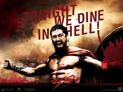 film quotes from 300 300 movie quotes 300 movie sayings 300 movie picture