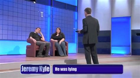 theme music jeremy kyle show jeremy kyle song mash up hd youtube