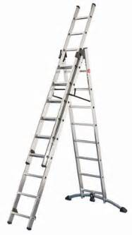 combination ladders multi purpose combination ladder