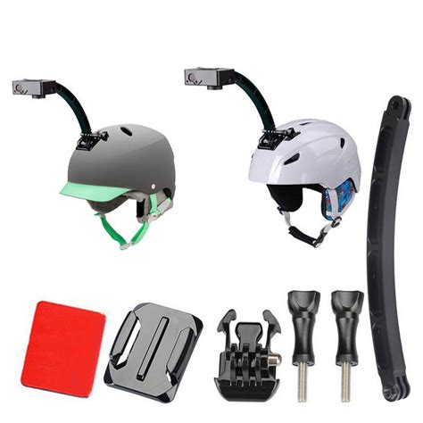 Gopro Xiaomi Travel pro 42 in 1 basic travel kit for gopro 4 session sjcam xiaoyi free shipping dealextreme