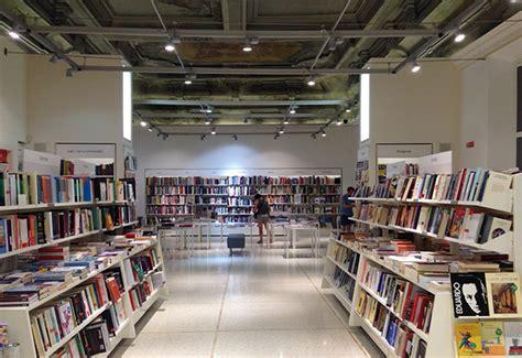 immagini di librerie trendy immagine di librerie with immagini librerie