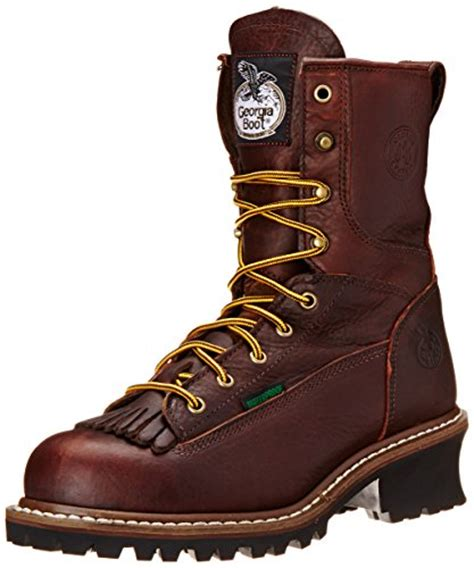 best work boot brands best logger boots for work boot reviews of top