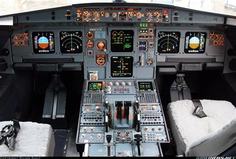 us home photo airbus a320 214 archives this day in aviation