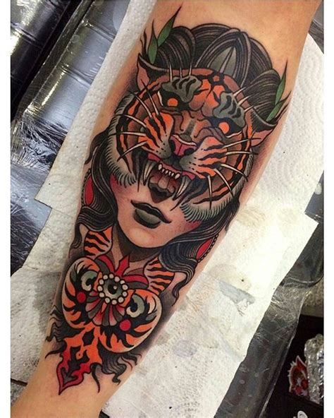 ink link tattoo artist johnny domus mesquita want your tattoos posted