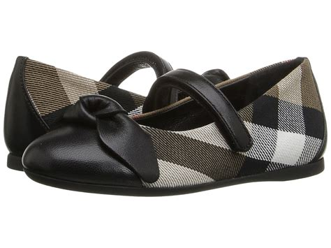 burberry kid shoes burberry shoes and boots
