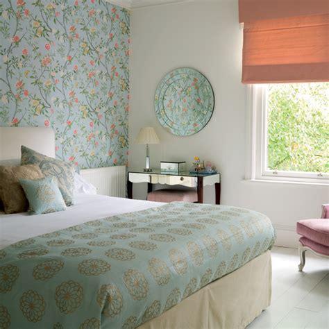 here in your bedroom quartos decorados para casal 187 tp