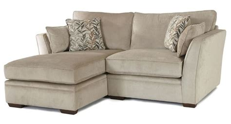 Small Lounge Sofa by Such As Chaise Loveseat Small Chaise Loveseat Small