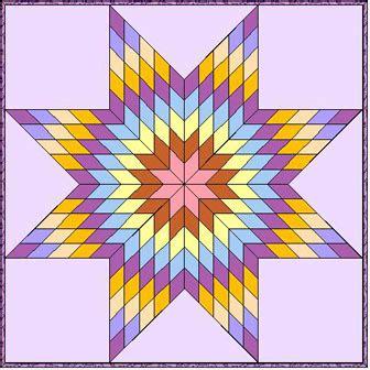 best photos of texas lone star pattern texas flag afghan