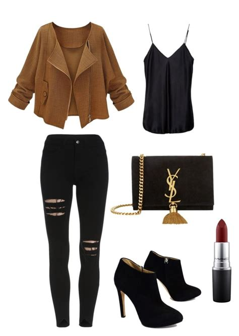 hairstyles for casual dinners quot dinner with friends quot outfit dinners sassy and clothes