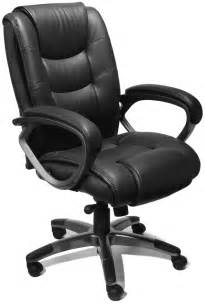 home depot office furniture office chairs home office desk chairs office seating