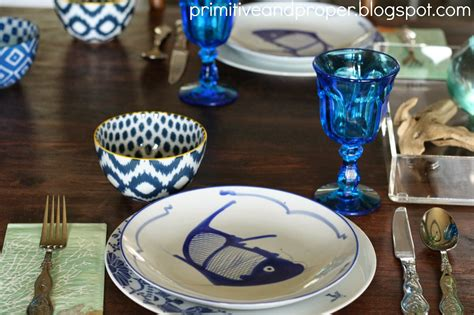 elm table setting 1000 images about design kitchen products on