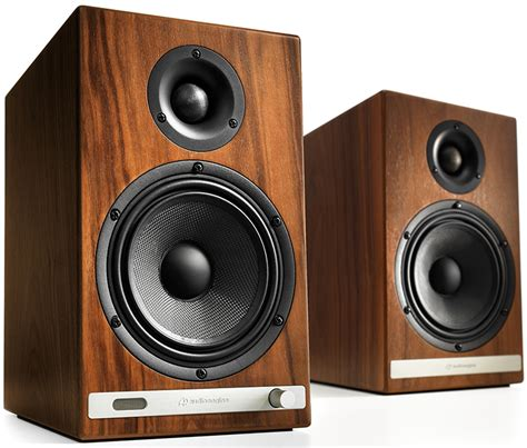 best powered bookshelf speakers 28 images 66 best