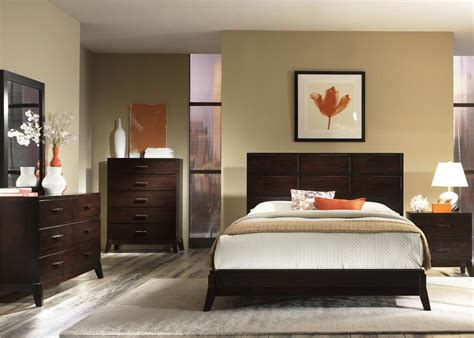 top bedroom colors decor ideasdecor ideas - Top 10 Bedroom Colors