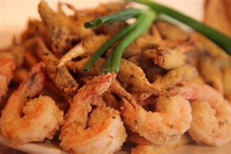Shrimp Shed by Ed S Seafood Shed 102 Photos 74 Reviews Seafood
