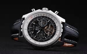 Breitling Bentley Copy Watches Replica Breitling For Bentley Watches Cheap Watches Mgc