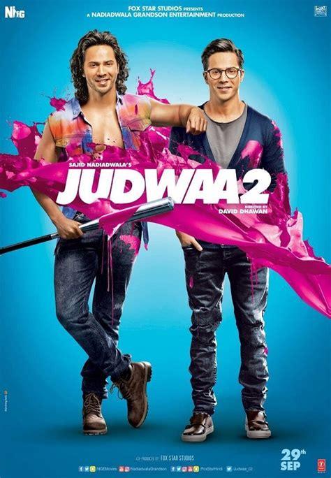 Film Online Judwaa 2 | judwaa 2 2017 watch hd geo movies