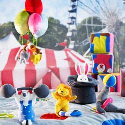 ikea birthday party free kids birthday parties at ikea party ideas
