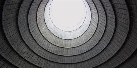 Cooling Tower Maintenance   Albany, Troy, Malta, Saratoga