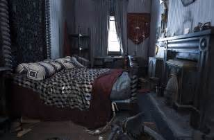 harry potter bedroom one for the wizards top 5 harry potter themed rooms pics
