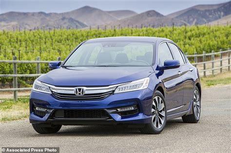 Most Comfortable Sedan by Most Comfortable Mid Size Sedan 2015 Autos Post