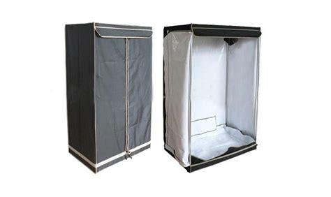 armario marihuana armarios de cultivo de marihuana