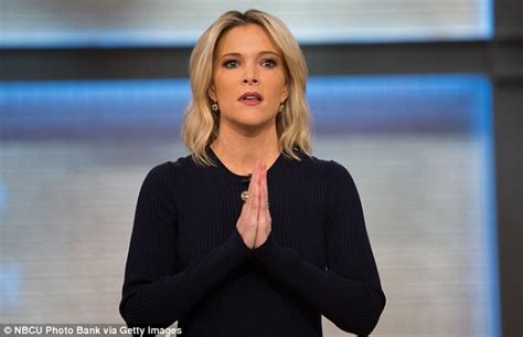 Make Me A Supermodel Host Fired For Insulting by Megyn S Vicious Reputation In Work Sphere