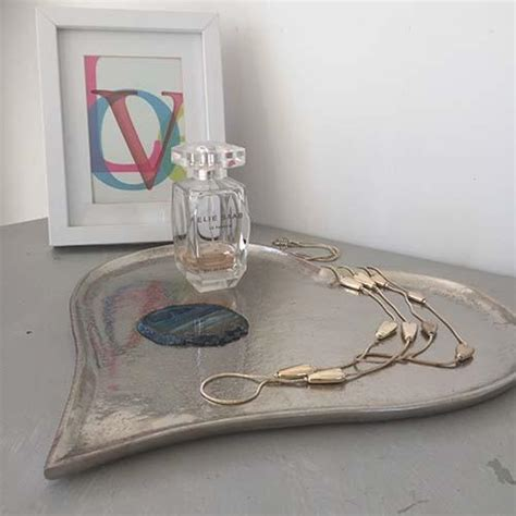 set of 3 copper and gold light up holiday presents love heart aluminium trays silver copper and gold set