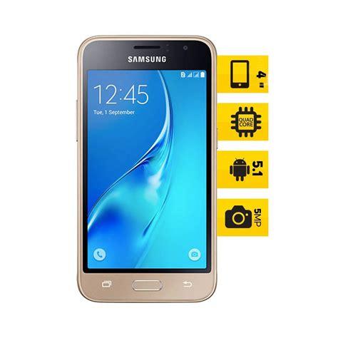 celular samsung galaxy j105 j1 mini dourado pulseira r 399 00 em mercado livre