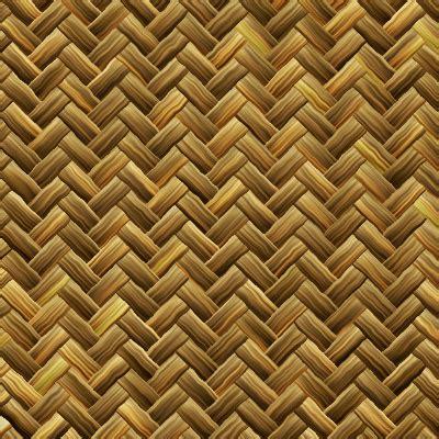 basket weave basket weave 187 background tags 187 backgrounds etc