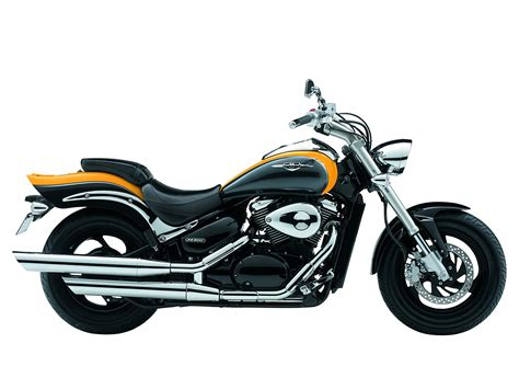 2008 Suzuki Intruder Pin Suzuki Intruder M800 2009 Specs And Photos On