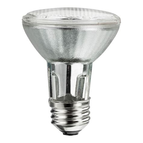 Lu Philips Halogen 1000 Watt philips 50 watt halogen par20 soft white 2 900k