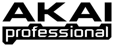 fileakai professional logosvg wikimedia commons