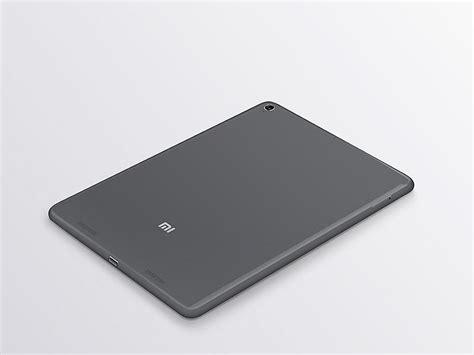 tablet with 8gb ram xiaomi mi pad 3 with windows 10 8gb ram rumoured to