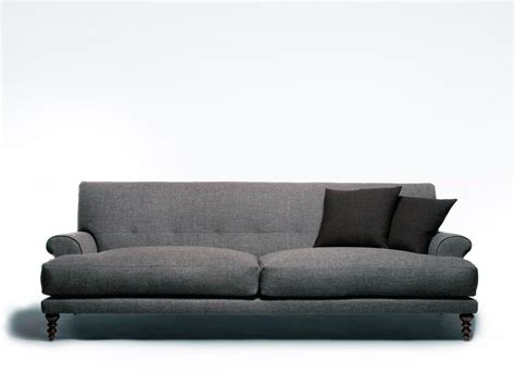 sofa oscar buy the scp oscar three seater sofa at nest co uk