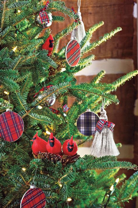 best 28 save on foods christmas trees 1000 ideas about