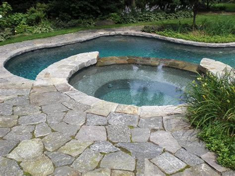 Backyard Pools And Spas Tillsonburg Pool And Spa Electrical Services